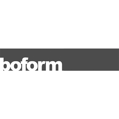 reference-boform