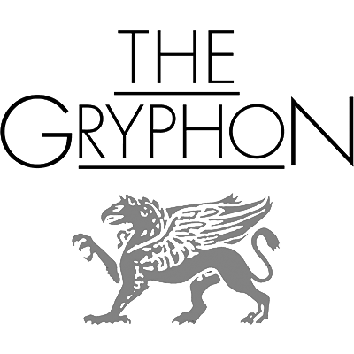 reference-gryphon