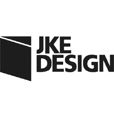 reference-jke-design