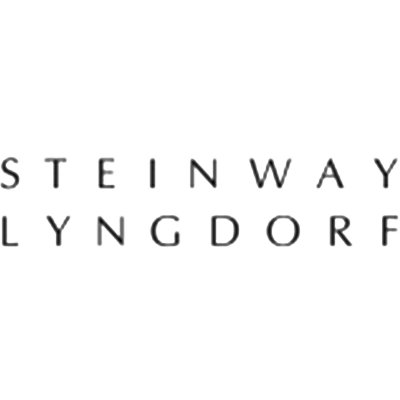 reference-steinway-lyngdorf